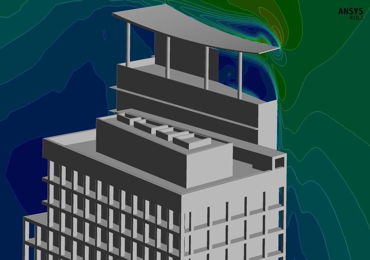 building7
