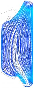 Velocity_StreamL